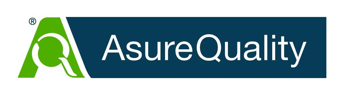 AsureQuality Logo_300dpi