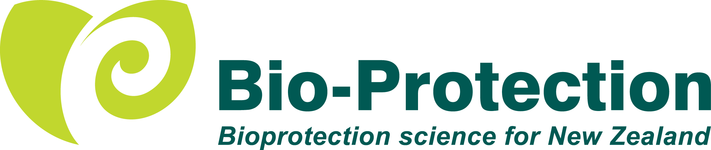 BioProtection Centre logo_green text_CMYK_2012