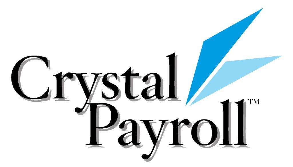 Crystal Payroll