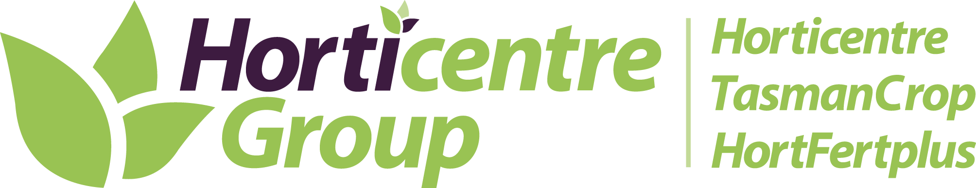 Horticentre Group logo-1