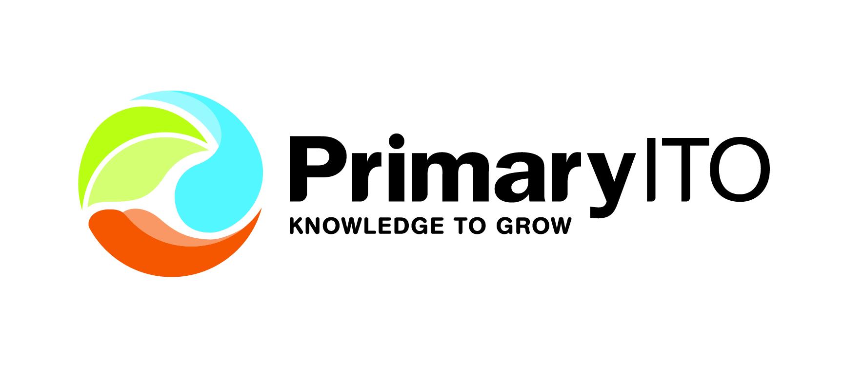 PrimaryITO_Logo