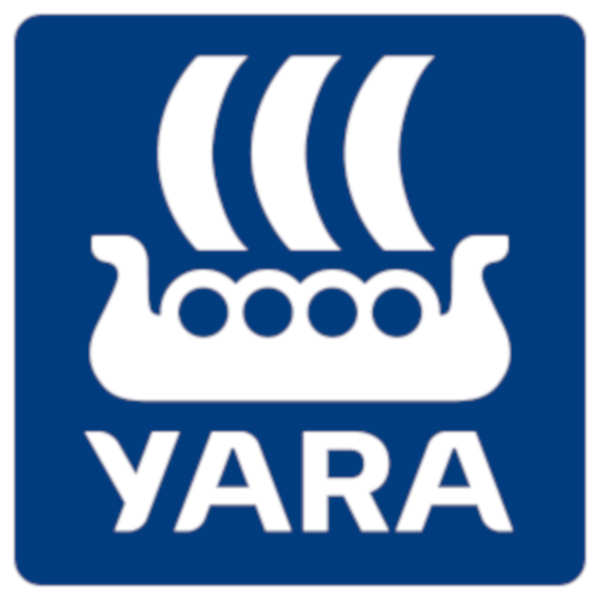 Yara Logo 2