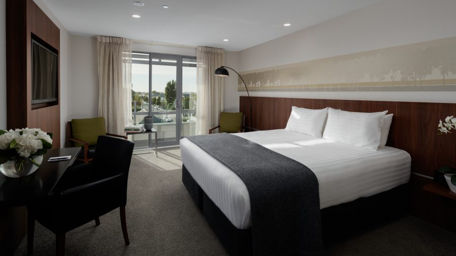 1687-Rydges-Christchurch-Superior King