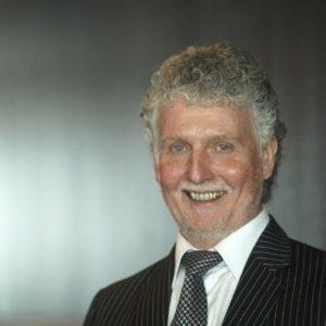 Alasdair MacLeod