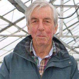 Steve Wratten