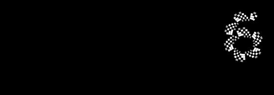 iMean6-logo-bw