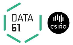 data61-1