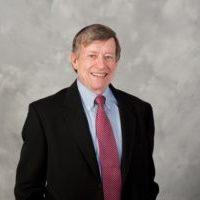 Dr Hugh Ratliff
