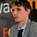 RiccardoManzini