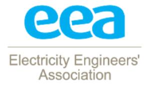 eea-logo