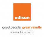 Edison Consulting Ltd