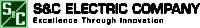 S&C Electric
