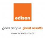 edison-logo-c-strapline-www-rgb-200x169