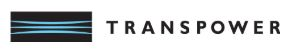 Handbook & Online Papers Sponsor