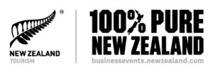 TNZ Business-Events-Corporate-Logo-Positive_105140-300x104