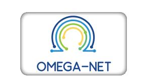 omega-net2
