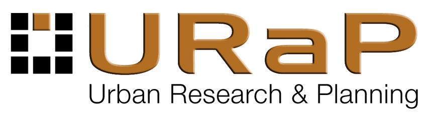 URaP-Logo2