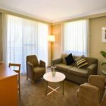 Adina_1bdrm Apartment