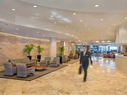 crowne-plaza-hotel-coogee 2