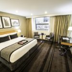 rydges-world-square-deluxe-king-1-hr
