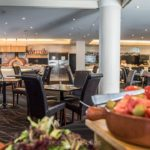 rydges-world-square-sphere-restaurant-1-hr