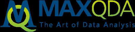maxqda_logo_v2