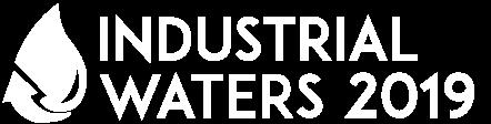 IW2019_logo