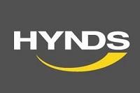 hynds_logo-grid