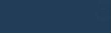 logo-watercarelabs