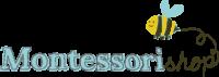 Montessori-Shop-200x71