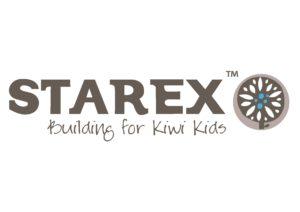 Starex_Logo_JPG-15-321-Cooke-Melissa
