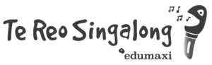 Te Reo singalong