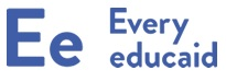 Every Educaid