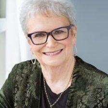 Ann Milne