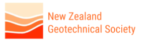 NZGS_logo1