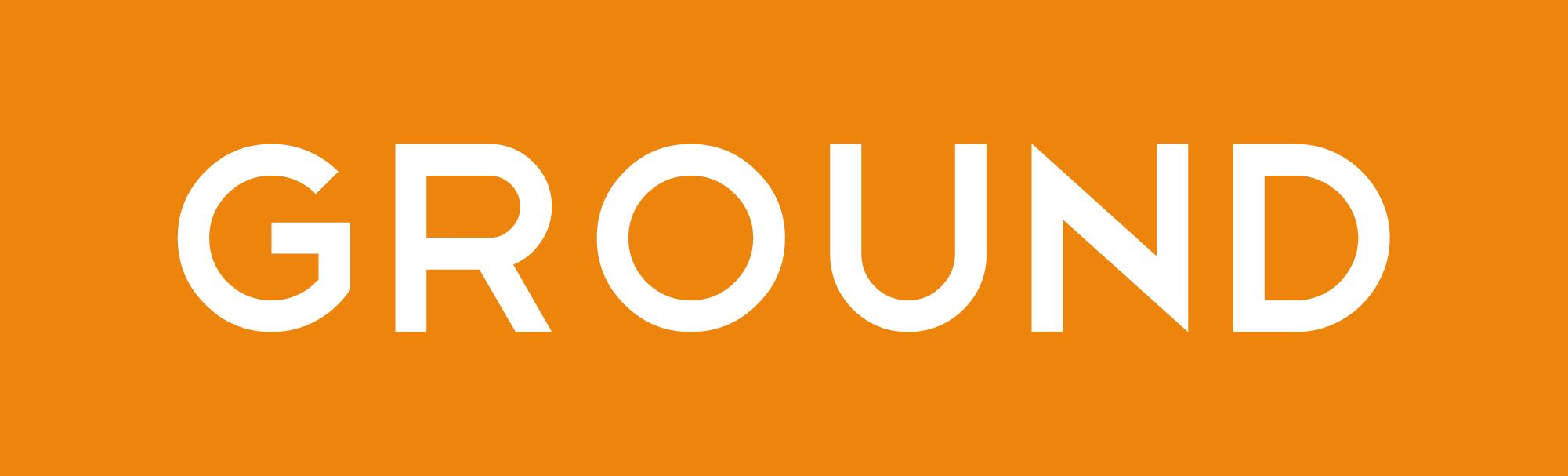 Ground-Box-Logo-2000px (1) (002)