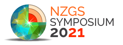 NZGS2021_footer1