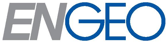 ENGEOLOGO (1) NO TAGLINE_GRAY AND BLUE