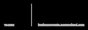 Business Events Corporate Logo Positive_105140