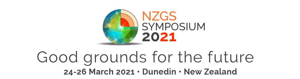 NZGS2021_email2