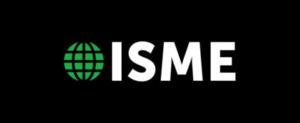 ISME 2