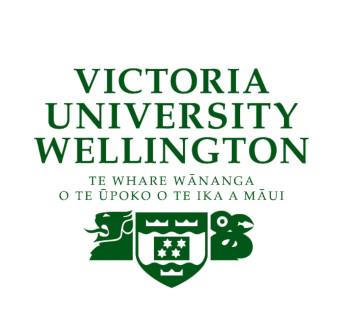 Wellington Logo - Portrait - CMYK