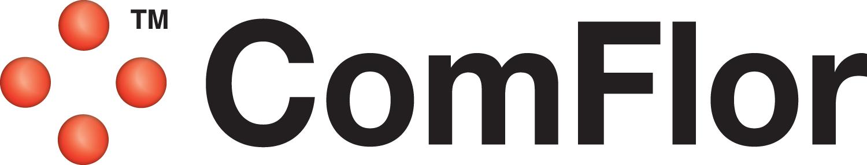 ComFlor TM Logo