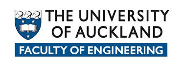 Uni of Auckland