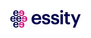1200px-Essity_logo_colour_RGB