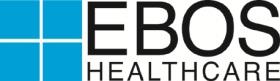 ebos_healthcare_logo1