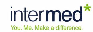 intermed-logo_3