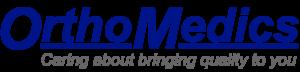 ortho-medics-logo