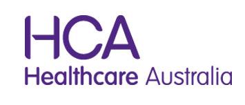 hca_purple