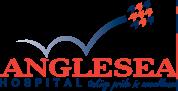 Anglesea Hospital